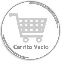 http://www.porticodemexico.com/imagenes/carrito/Carro_Vacio.png