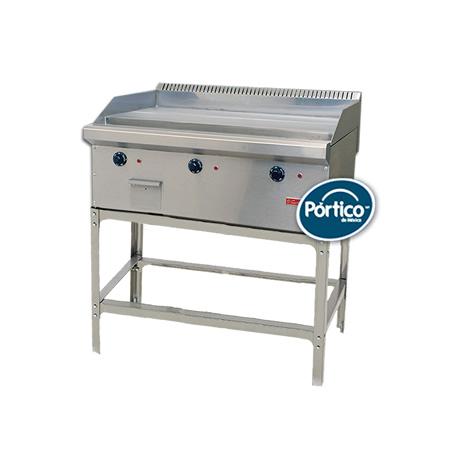 Estufa vitroceramica electrica muebles de cocina - Consumo cocina induccion ...