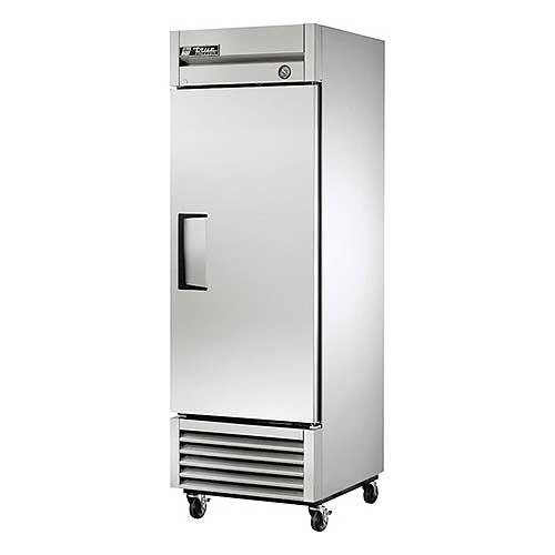 Congelador_puerta_solida_true_T23F-HC
