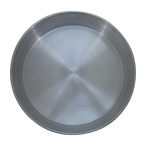 molde-redondo-pastel-cocina-horno-40-cm-pa7140-wwmol-D_NQ_NP_701901-MLM20446987488_102015-F