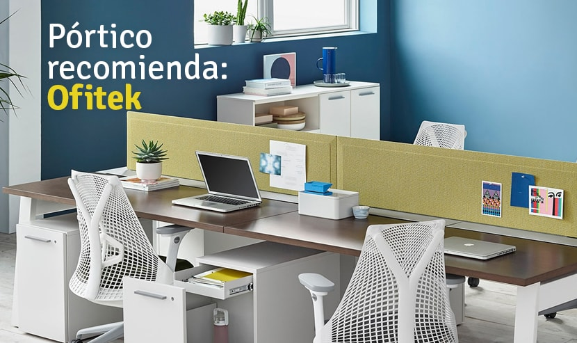P rtico de m xico mobiliario y equipo para restaurantes for Mobiliario y equipo para restaurante