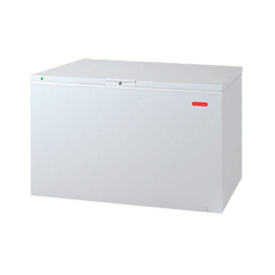 5182_Congelador_Horizontal_Torrey_CHTC-16E