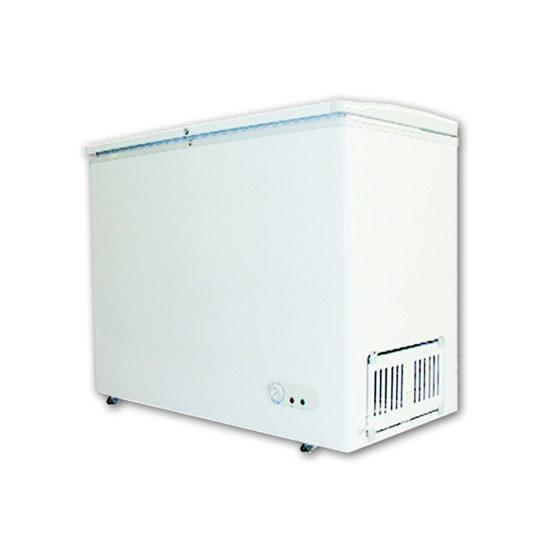 5188_Congelador_Horizontal_Imbera_HF-08