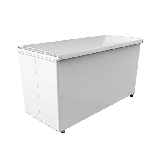 5189_Congelador_Horizontal_Imbera_HFS-17