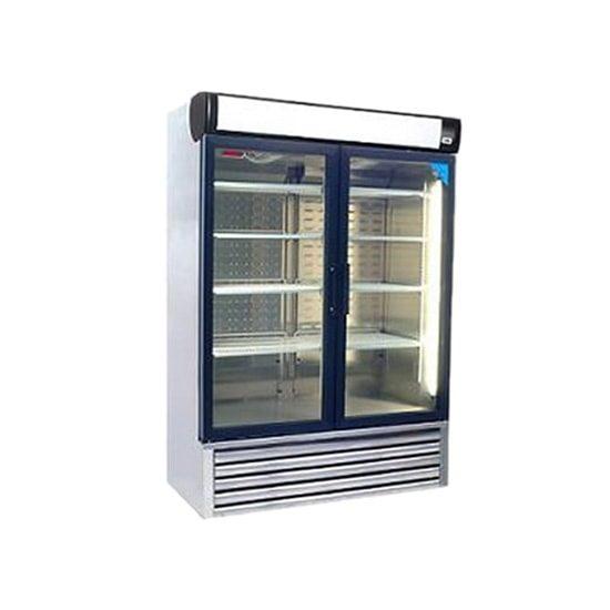 5203_Congelador_Torrey_CV-32