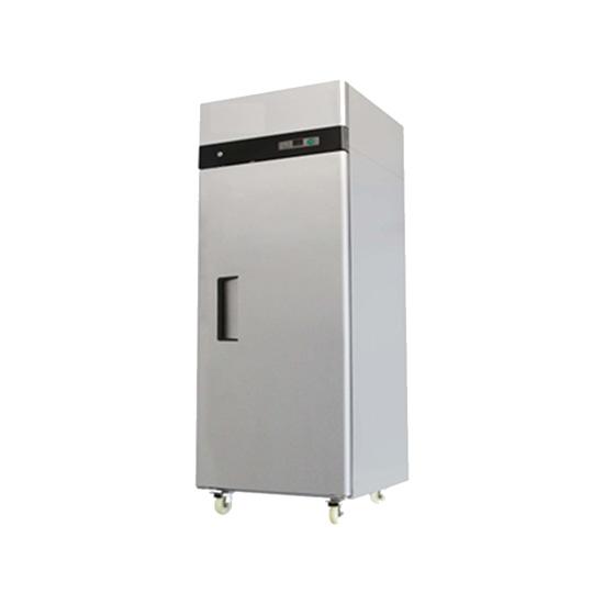 5696_Refrigerador_Sobrinox_RVS-124-S