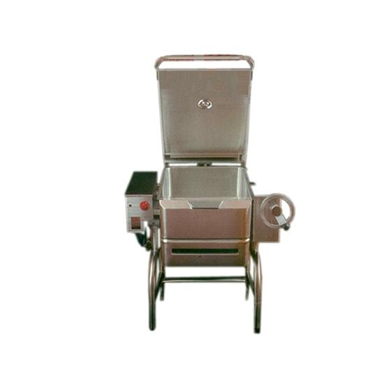 5818_Sarten_Industrial_Madipsa_Electrico_S-60E