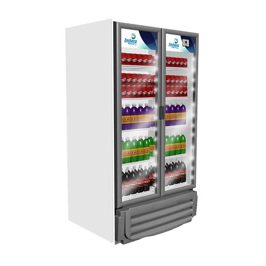 5913_Refrigerador_Exhibidor_Imbera-VR26