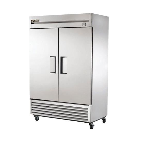 6174_Refrigerador_Acero_Inoxidable_True_TS-49