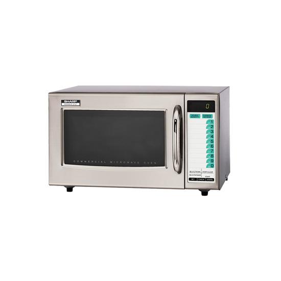 6210_Horno-Microondas_Sharp-R-21LTF