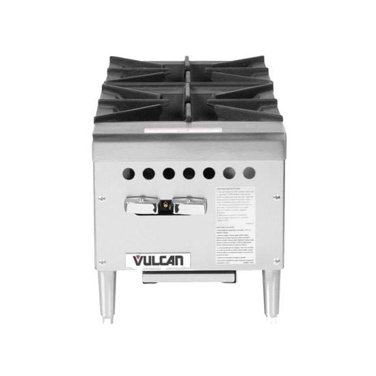 6216_Parrilla_Importada_Vulcan_VCRH12