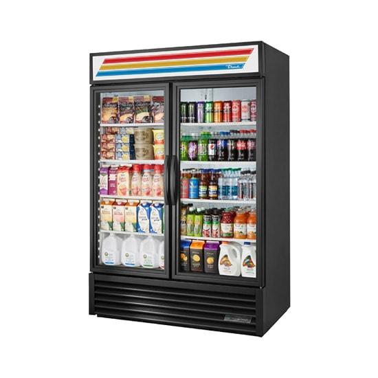 6230_Refrigerador_TRUE_GDM-49