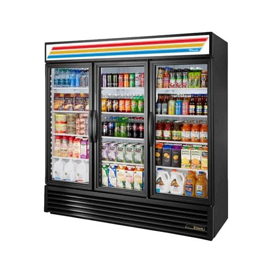 6231_Refrigerador_TRUE_GDM-72