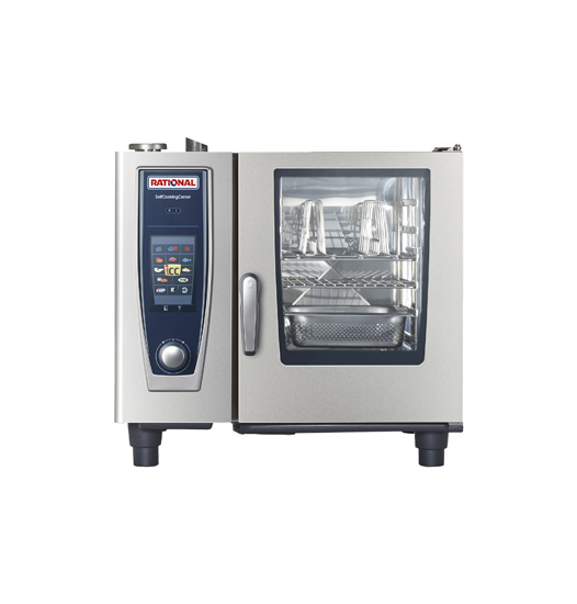 6236_Horno_Rational_SCC_061G