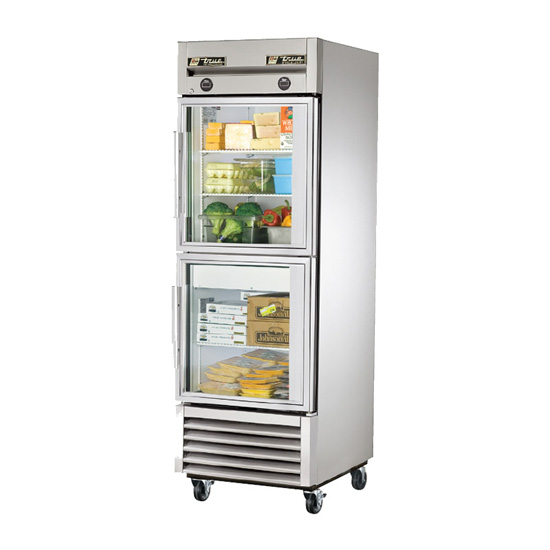 6243_Refrigerador_T-23DT-G
