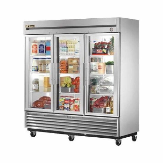 6265_Refrigerador_True_TRU-T-72G-HC~FGD01