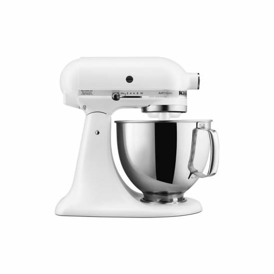 5027_Batidora_Profesional_Mod._KSM150PS_KitchenAid