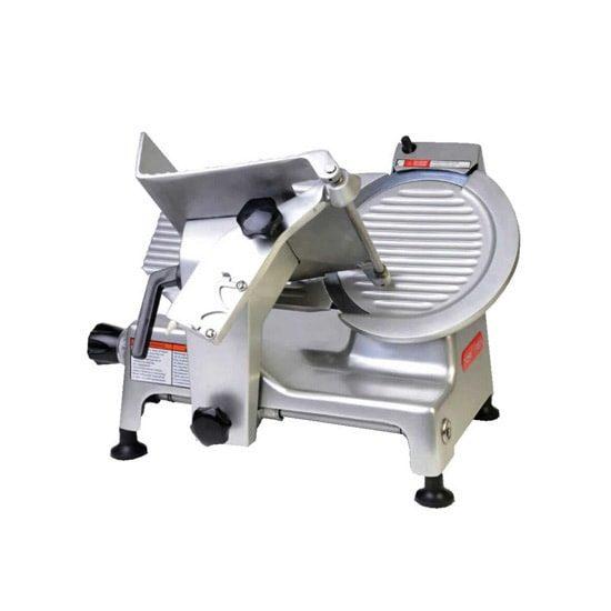 Rebanadora de Carne TORREY Mod  RB-300 Motor 1/3 HP