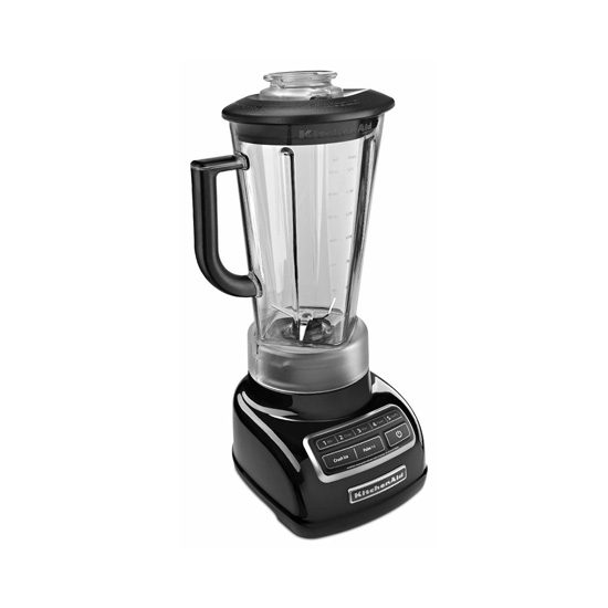 6127_Licuadora_Semi_Industrial_KitchenAid_KSB1575OB