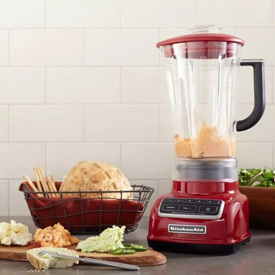 6129_Licuadora_Semi_Industrial_KitchenAid_KSB1575ER-T