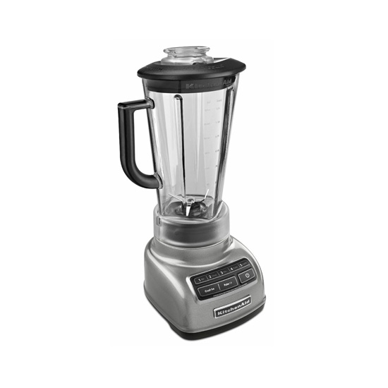 6130_Licuadora_Semi_Industrial_KitchenAid_KSB1575CU