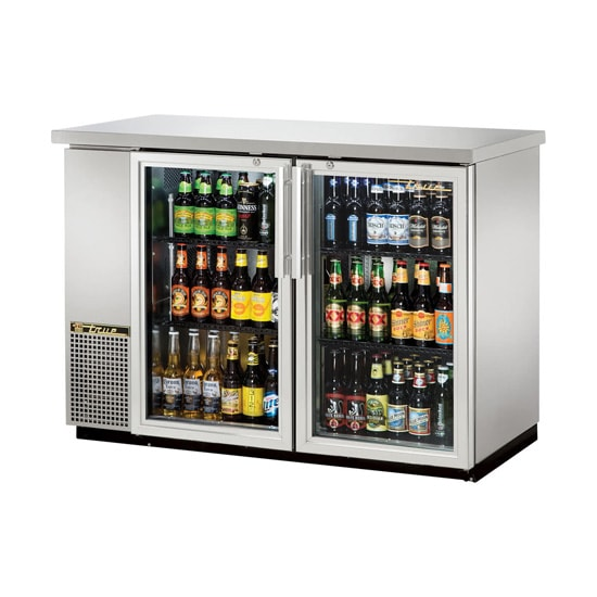 6223_Refrigerador_de_barra_2_puertas_TBB-24-48G-LD