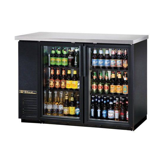 6224_Refrigerador_de_barra_2_puertas_TBB-24-48G-LD – copia