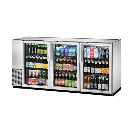 6225_Refrigerador_de_barra_3_puertas_TBB-24GAL-72G-S-LD