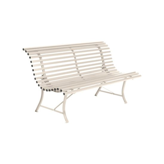 110-19-Linen-Bench-150-cm_full_product_rectb