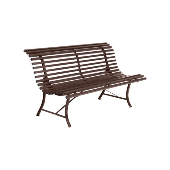 140-9-Russet-Bench-150-cm_full_product_rectb
