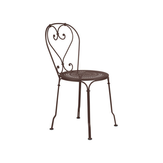 140-9-Russet-Chair_full_product