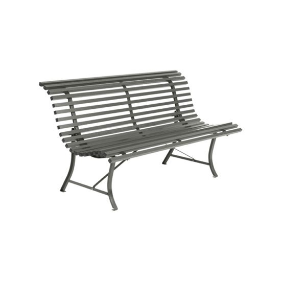 160-48-Rosemary-Bench-150-cm_full_product_rectb
