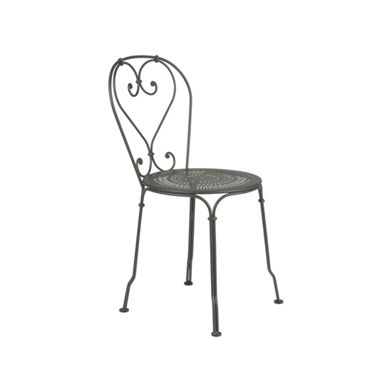 160-48-Rosemary-Chair_full_product