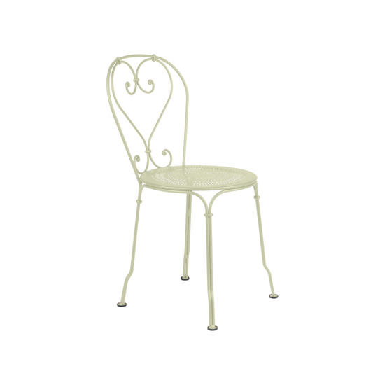 195-65-Willow-Green-Chair_full_product