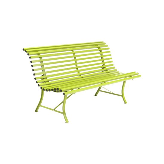 210-29-Verbena-Bench-150-cm_full_product_rectb