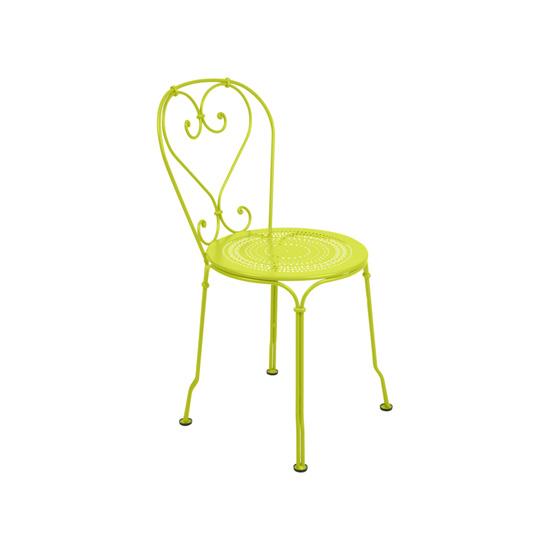 210-29-Verbena-Chair_full_product