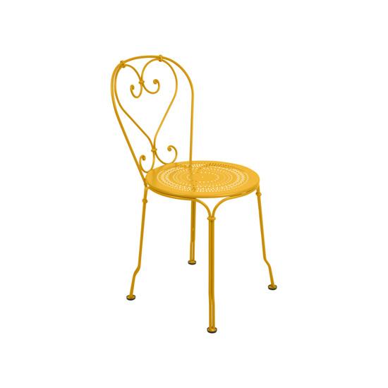 225-73-Honey-Chair_full_product