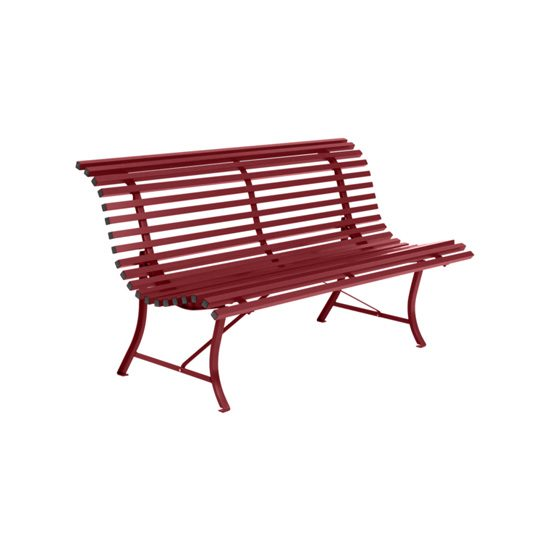 275-43-Chili-Bench-150-cm_full_product_rectb