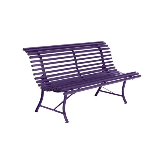 285-28-Aubergine-Bench-150-cm_full_product_rectb
