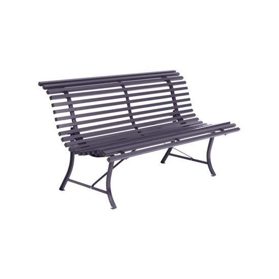 290-44-Plum-Bench-150-cm_full_product_rectb