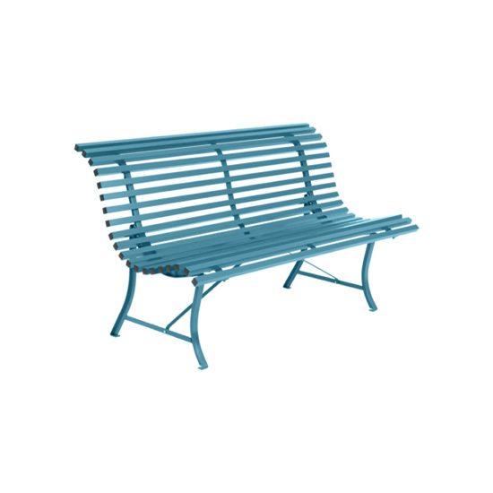 315-16-Turquoise-Bench-150-cm_full_product_rectb