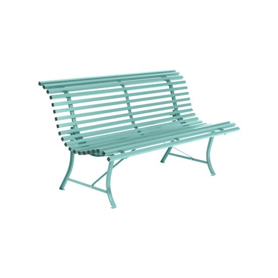 325-46-Lagoon-Blue-Bench-150-cm_full_product_rectb