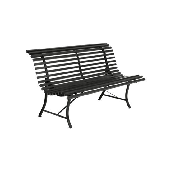 375-42-Liquorice-Bench-150-cm_full_product_rectb