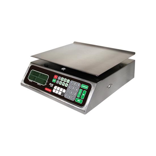 5747_1498-03-P-PCR-DERECHA