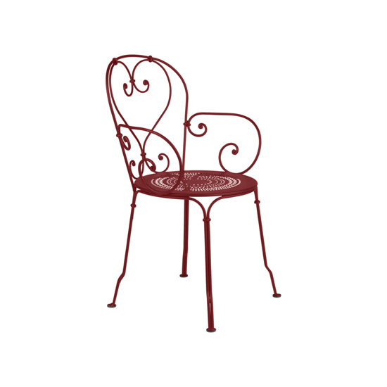 9502_Fauteuil_2201_Chili-