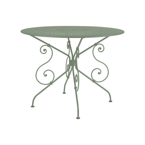 9503_Mesa_2232Cactus-Table-OE-96-cm_full_product