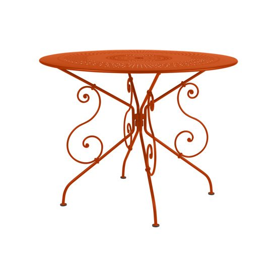 9503_Mesa_2232Carrot-Round-table-OE-96-cm_full_product