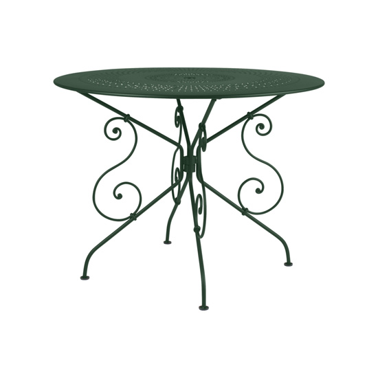 9503_Mesa_2232Cedar-Green-Round-table-OE-96-cm_full_product