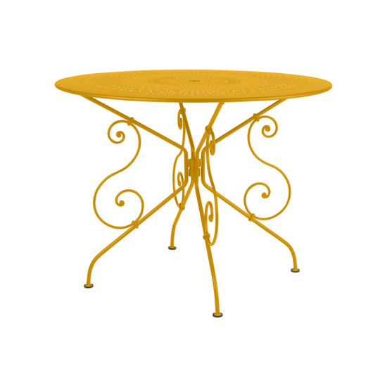 9503_Mesa_2232Honey-Round-table-OE-96-cm_full_product