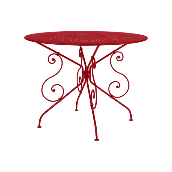 9503_Mesa_2232Poppy-Round-table-OE-96-cm_full_product